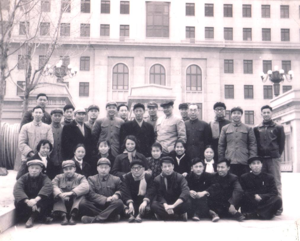 总台对台广播第一代闽南话播音员李玲虹辞世 享年94岁