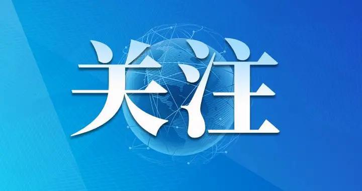 重庆两江新区明德小额贷款有限公司董事长熊利明接受审查调查