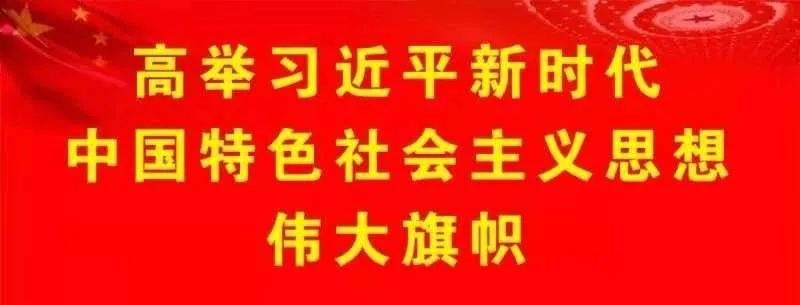 甘肃省青少年科技体育航空航天航海模型教育竞赛(河西分区赛)即将在酒泉市举办