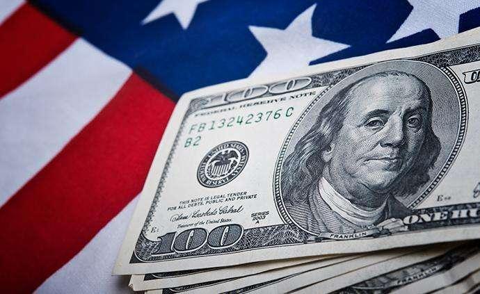光明日报刊文:金钱政治下美式民主的谎言与乱象