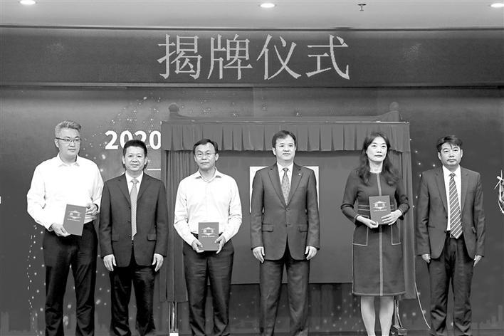 """""""深度美食""""成为深圳美食宁静金字招牌"""