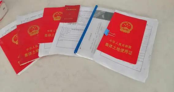 """睢宁县自然资源和规划局李集所:""""五力工作法""""助推党建与业务融合"""