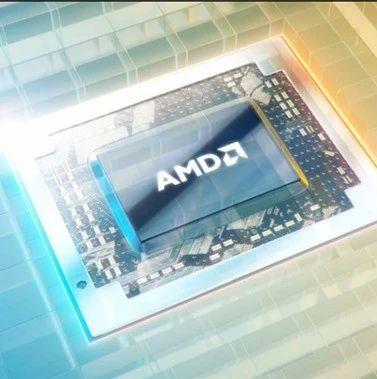 【推仔说新闻】市场突现AMD第七代APU处理器 8核心8显存 频率2.35GHz