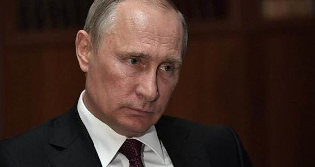 连普京面子都不给,土耳其再次下手俄后院,大军必须撤出争议领土