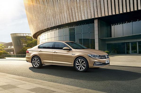 车动态:宝马X4上市;国产汉兰达谍照;一汽大众9月销量