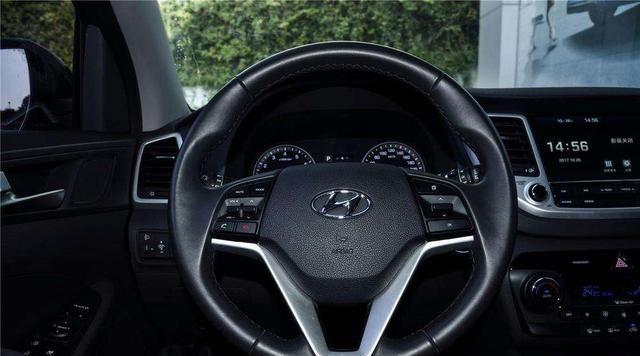 韩系车在性能、外观、稳定性、经济性上都不错,销量却不见起色!