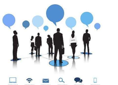 让业绩反馈成为领导者手中的行车导航仪,微众控股说营销