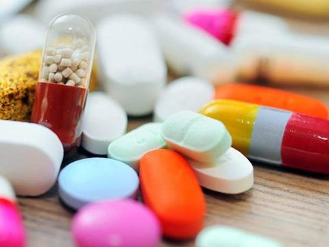 血脂康与他汀类药物,哪个降脂要更好些?