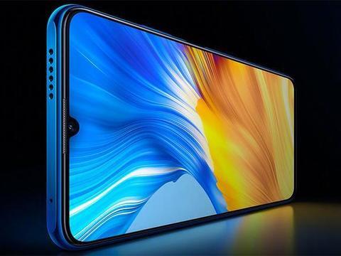 7寸大屏手机还值得买吗?荣耀X10 Max不到2000元