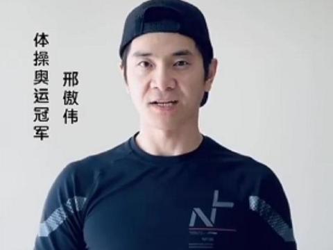 张琳芃、吴曦发来挑战!马拉松倒计时1天,超57%能跑10公里以上