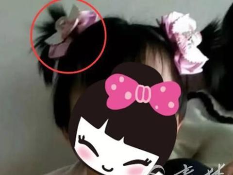 全城帮寻!十堰3岁女童丢失人工耳蜗,刚刚传来最新消息……