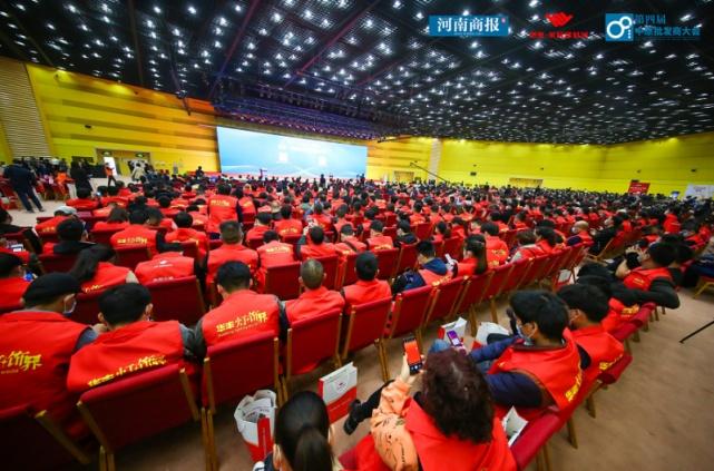 丹尼斯集团总经理王磊:2020将是实体零售未来十年最容易的一年