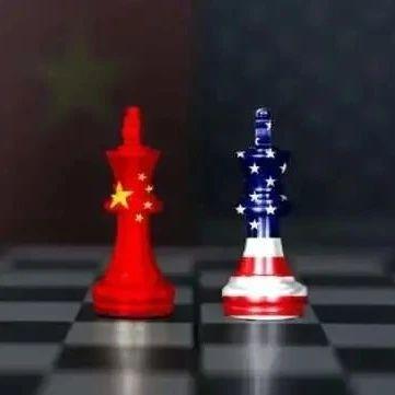 全方位脱钩?赴美中国学生签证,由34001名降至8名