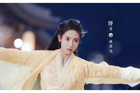 盘点吴亦凡在「中国新说唱2020」的几套造型,太好看!