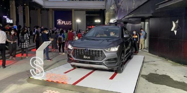 金九银十买车旺季,这几款新上市的自主SUV,真的很值得一看