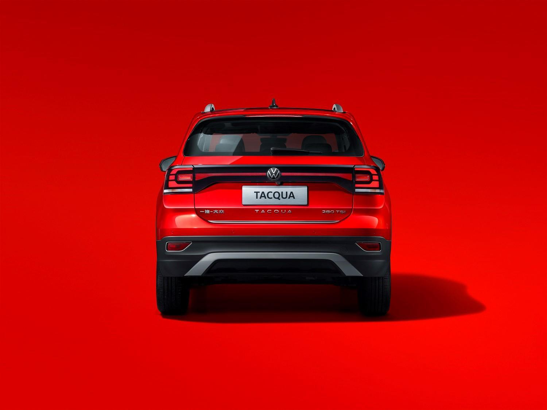15万级主流SUV对决,本田缤智、丰田C-HR、大众探影谁更值得买