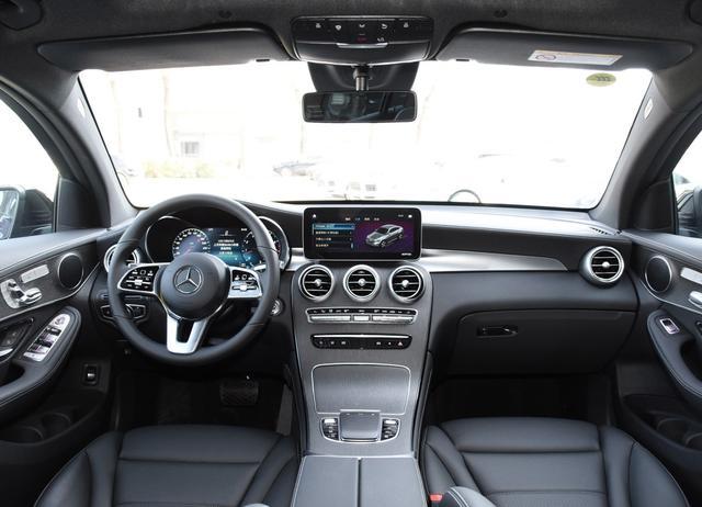 50万预算买BBA轿跑SUV,这三款清单必备车型,怎么选?