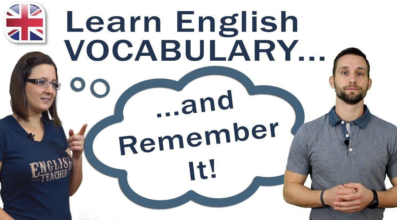 牛津大学英语课:如何提高词汇量?