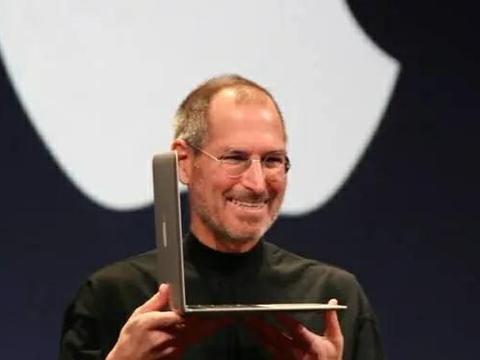 还有发布会,苹果自研ARM架构芯片来了,英特尔无力应对