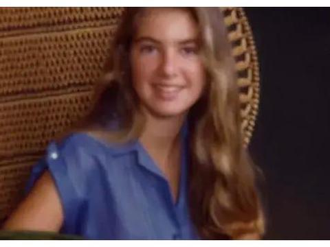 真正的美貌与智慧并存:诺贝尔奖得主撞脸戴安娜,蓝色眼睛太惊艳