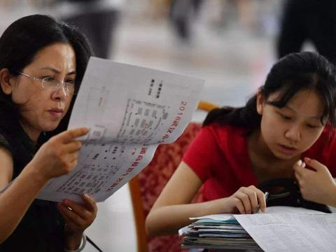 深圳大学,1042人申请转专业?人数最多的是这两类专业