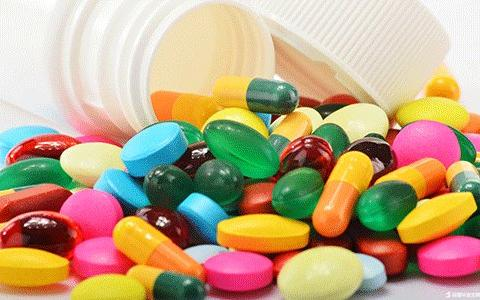 乙肝医学博士点评下节,核苷无法消除HCC,业内寄希望在研新药