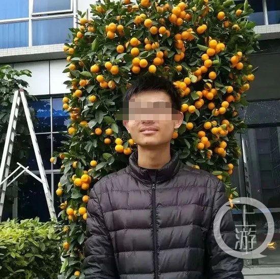 江苏大学大三男生蹊跷坠楼身亡,手机备份莫名失踪