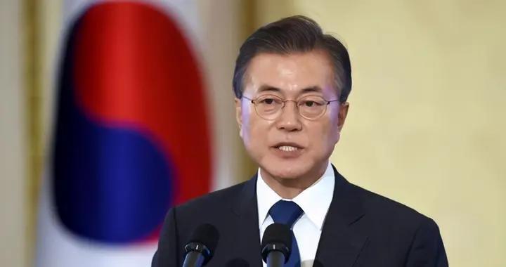 果然,韩国再次吞下苦涩果实!埃斯珀态度强硬,让文在寅失望了