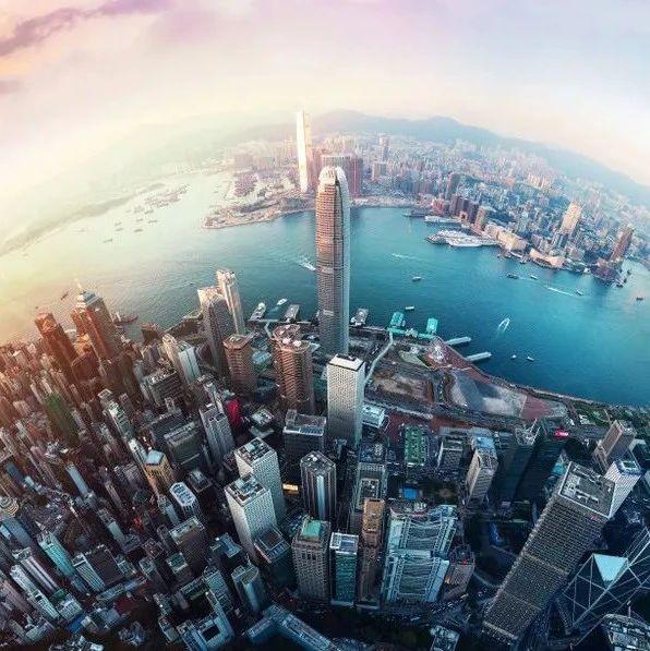 全球旅报周刊 | 赴台观光人数创20年新低;国庆期间内地访港游客暴跌99%;美联航、达美航空发布财报