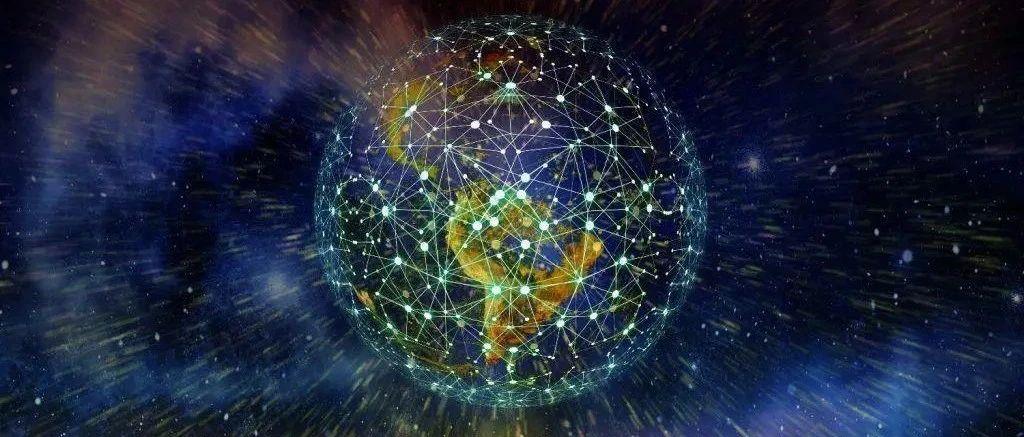 扩展图神经网络:暴力堆叠模型深度并不可取