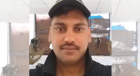 印度6名士兵赴边境执行特殊任务皆丧生 1人确诊新冠