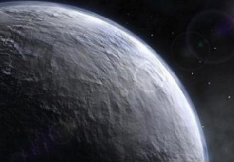 地外生命真的存在吗?最新研究发现,它或藏在木卫二的海洋里