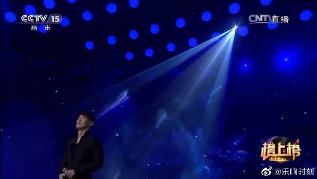 陈艺搏动情演唱《你快回来》,歌词与嗓音的完美结合,让人难忘!