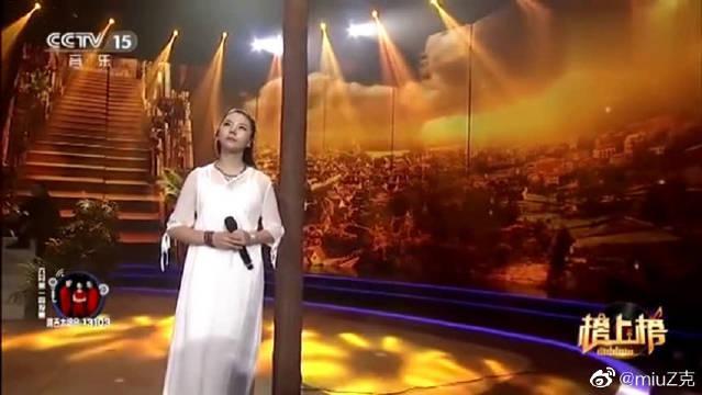 阿吉太组合演唱《故乡的云》,超经典的一首歌,百听不厌!