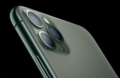 回收公司违规转卖10万iPhone和iPad 苹果起诉要追回利润并赔偿