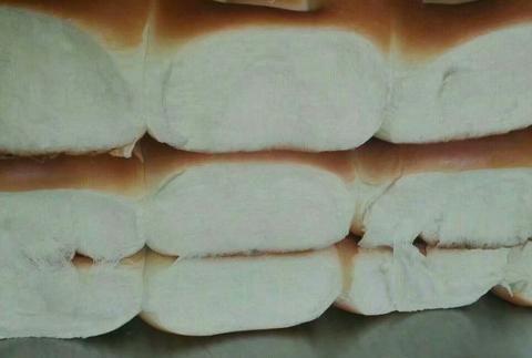无反式脂肪酸、低糖低油的酒花面包制作方法、易学好吃