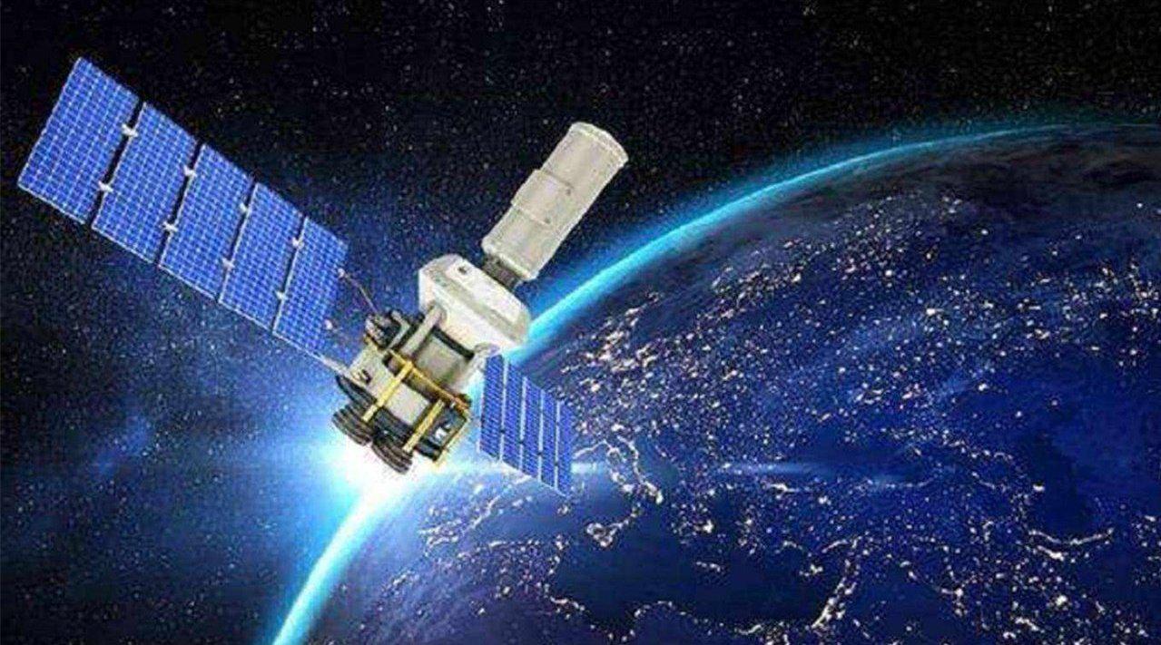 南海航道GPS浮标全换成北斗,美国的监视计划全面破产