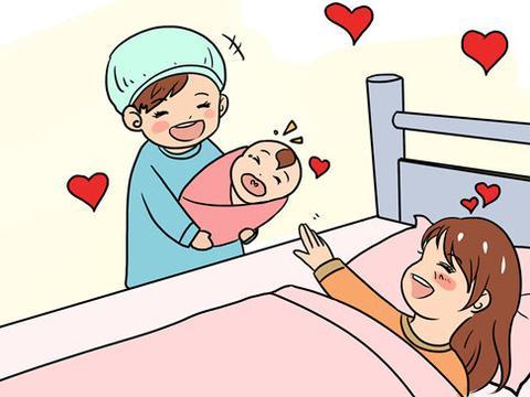 上海第十人民医院戴雪医生:子宫内膜异位症相关不孕的治疗