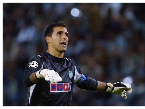 里卡多:穆里尼奥不一定要留在曼联,未借机会把博格巴送走是失误