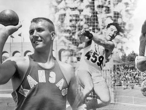 6次创造跳远世界纪录,奥运会1金1银1铜 他是刘易斯之外世界第1人