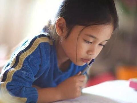 高考状元学霸有哪些共同点?想要养出别人家孩子,注重培养这些
