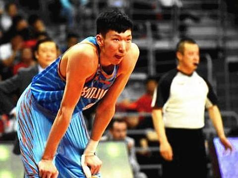 广州队遭新疆队逆转,主教练郭士强不怒反喜,简直出人意料
