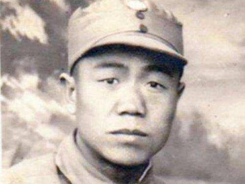 建国后聂凤智当什么官,晚年当南京军区司令员,为何三次请求退休