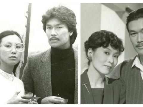 娶赵雅芝36年零绯闻,如何抗诱惑,黄锦燊:婚前对美女就麻木了