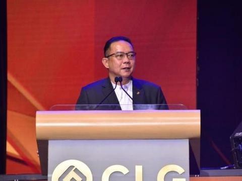 朝陵集团CLG整合殡葬同业资源,创造商机共创利益共享空间
