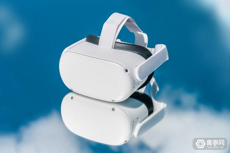 Oculus创始人Luckey悬赏Quest 2破解方案