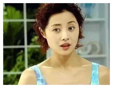 遭4婚导演抛弃,2次给张若昀当后妈的刘蓓,和吴秀波关系浮出水面