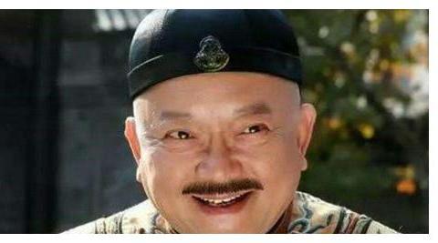两江总督天天只吃水煮青菜,雍正得知后,为何下令满门抄斩?