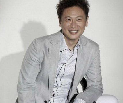 他是《神话》中让人恨不起来的反派赵高,在《唐人街探案》有出现