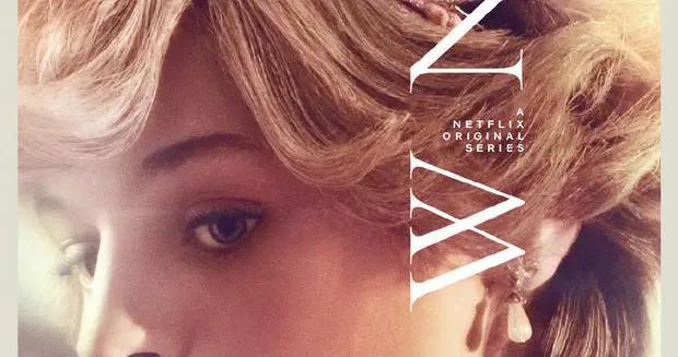 "Netflix《王冠》第四季曝光角色海报 本季聚焦""英国王室那些事儿""戴安娜王妃篇"